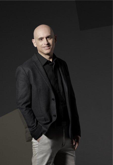 Michael Szirt