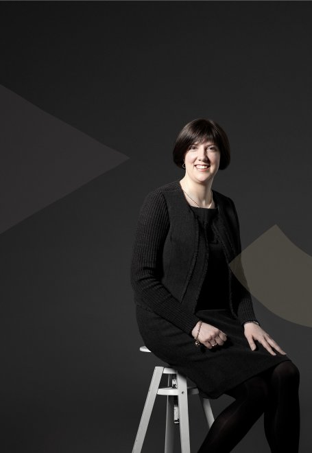 Audrey Mercier