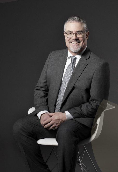 Benoît Gingues