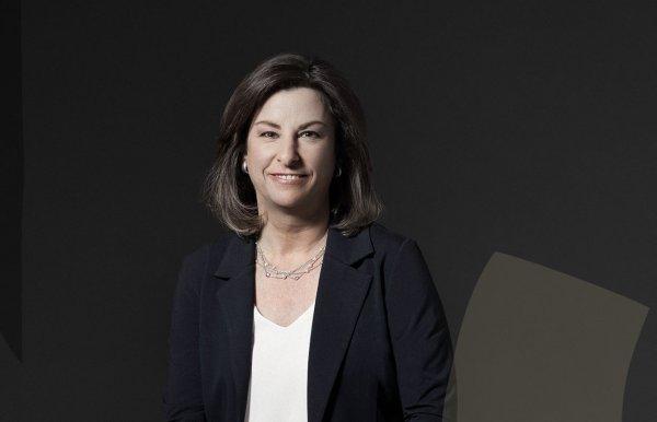 Marie-Claude Frigon