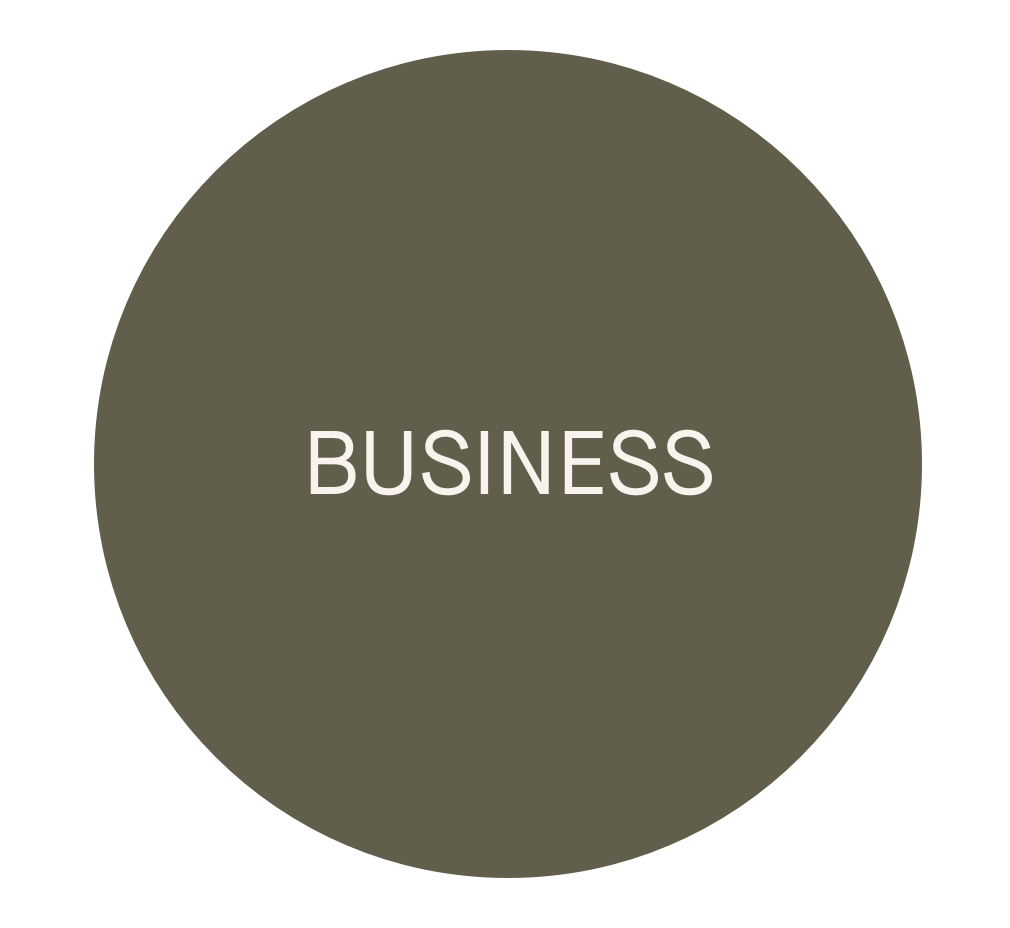Icon : Business