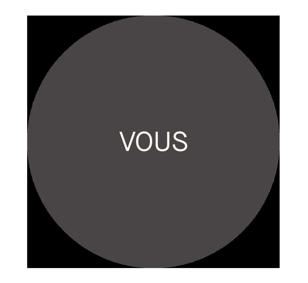 Icône: Vous