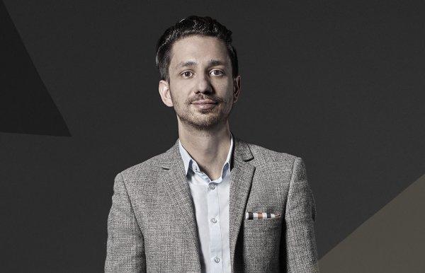 Giovanni Molinaro