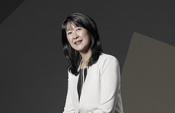 new partner jenny cheong-hin