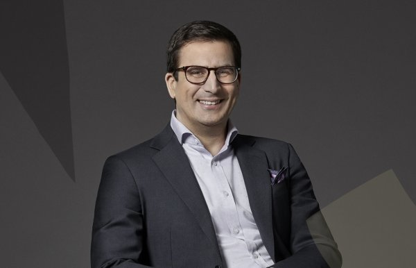 Kirk Qayoom