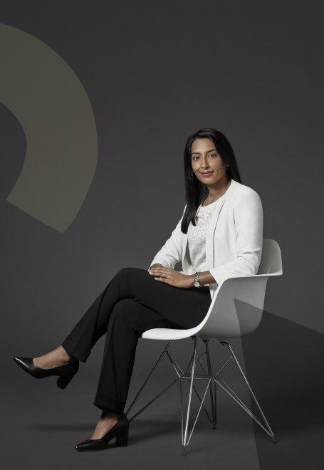 Karen Sankhi