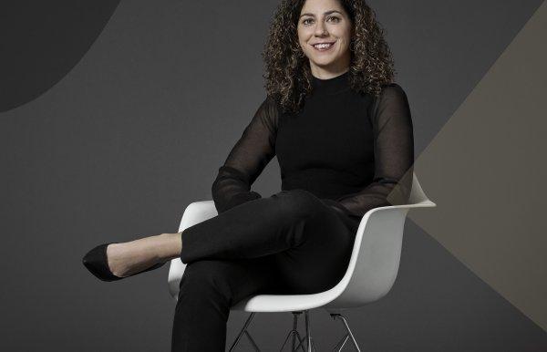 Jenna Schwartz