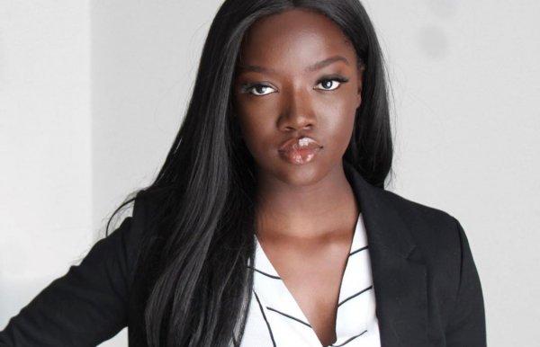 Ndeye Aminata Gueye